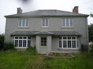 4 bed property to rent in Tyn Y Caeau, Llangernyw