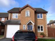 4 bed home in Lon Y Parc, St Asaph