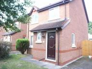 house to rent in Maes Y Gog, Rhyl