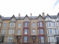 2 bedroom Ground Flat to rent in Apartment 7...