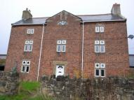 5 bed property in Plas Isllan, Cwm