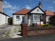 2 bed Bungalow to rent in Bryncoed Park, Rhyl
