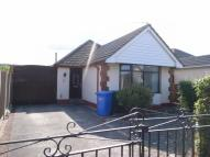 Bungalow to rent in Milmor Way, Prestatyn