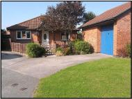 3 bedroom Bungalow to rent in Llys Cregyn, Kinmel Bay