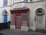 property to rent in Water Street, Rhyl