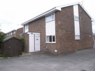 1 bed Apartment to rent in Lon Brynli, Prestatyn