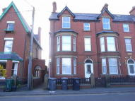 property to rent in Sea Road, Abergele