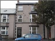 2 bed Flat to rent in Elwy Street, Rhyl