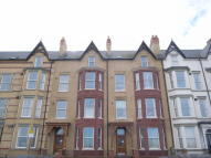 Flat to rent in West Parade, Rhyl