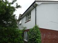 Flat to rent in Lon Hedyn, Rhyl, LL18