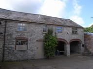 Flat to rent in Babell, Nr Holywell