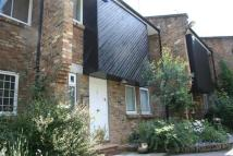 4 bedroom Terraced house to rent in Park Hill Walk, NW3...