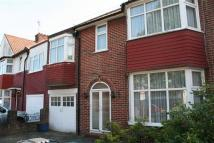 4 bed semi detached house to rent in Cotswold Gardens, Nw2...