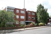 Apartment in Ferncourt, Hendon Lane...