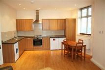 2 bedroom Apartment to rent in Parade Mansions...