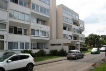 2 bedroom Apartment in Hendon Hall Ct...