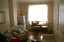 Apartment to rent in Ballards Lane, N3...