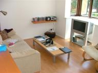 1 bed Apartment to rent in Redshank Court...