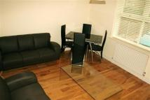 2 bed Apartment in Richmond House...