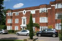 2 bedroom Apartment in Finchley Court...