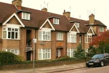 Stanhope Ct Apartment to rent