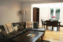 2 bedroom Terraced property to rent in Linksway...