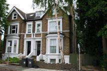 Studio apartment to rent in Sunny Gardens Road, NW4...