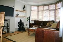Apartment to rent in Hoop Lane, NW11...