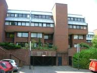 Chandos Way NW11 Apartment to rent