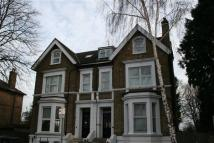 1 bed Apartment in Sunny Gardens Road, NW4...