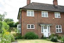 4 bed semi detached home in Brookland Hill NW11...