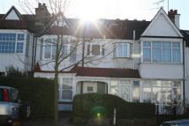 semi detached home to rent in Elmcroft Crescent, NW11...