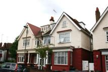 3 bed Apartment in Portsdown Avenue NW11...