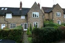 2 bedroom End of Terrace home to rent in Coleridge Walk, NW11...