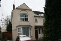 2 bed Apartment to rent in The Grove, NW11...