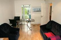 Apartment to rent in Finchley Road, NW11...