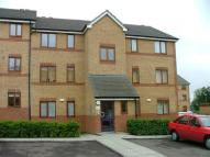 Apartment to rent in Draycott Close...