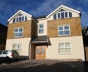 3 bedroom Apartment in Finchley Lane, NW4...