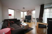 2 bedroom house to rent in Hunt Close, Holland Park...