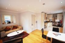 1 bed property to rent in King Street, London...