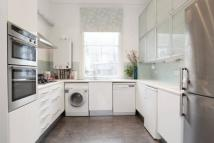 4 bed Flat to rent in Richmond Way, London, W12