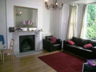 1 bed Flat to rent in Westwick Gardens, London...