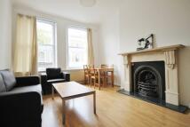 2 bedroom Flat to rent in Netherwood Road...