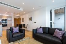 1 bedroom new Flat in Holland Park Avenue...