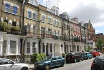 2 bed property in Stanwick Road, London...