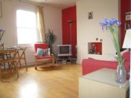 3 bed Flat to rent in MacFarlane Road...