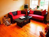 2 bed Flat to rent in Peabody Estate...