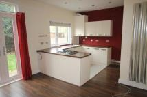 3 bed semi detached home to rent in Addiscombe Court Road...