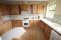 Flat to rent in Havelock Road, Croydon...