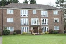 2 bedroom Flat to rent in Addiscombe Road, Croydon...